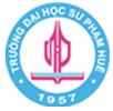 HUE UNIVERSITY'S COLLEGE OF EDUCATION (DHS)
